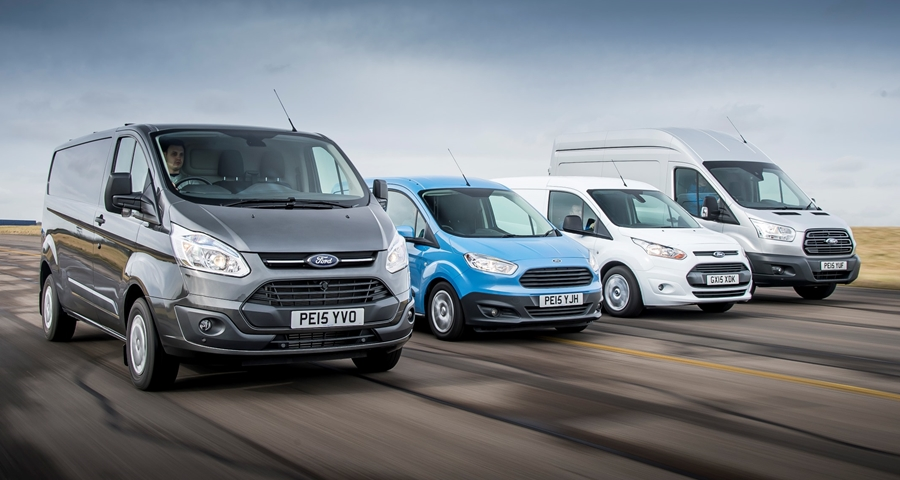 Read the Total Van Assist terms